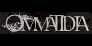 Ommatidia - Logo