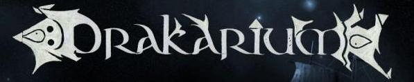 Drakarium - Logo