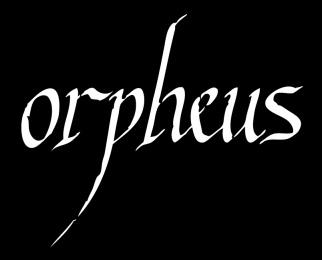 Orpheus - Logo