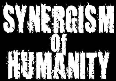 Synergism of Humanity - Logo