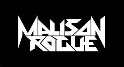 Malison Rogue - Logo