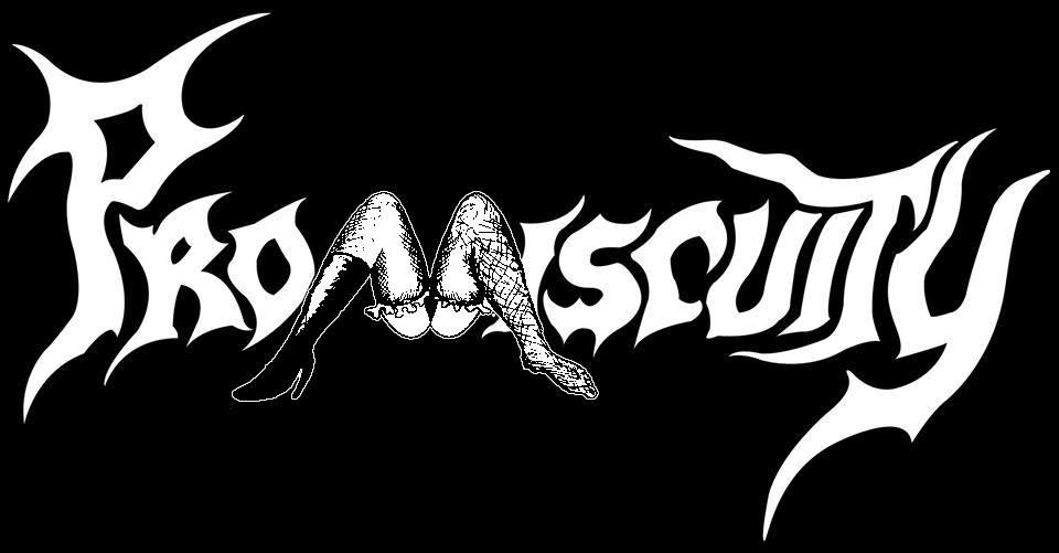Promiscuity - Logo