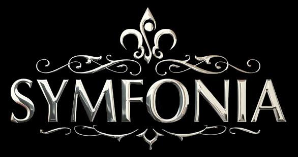 Symfonia - Logo