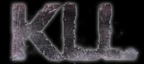 KLL - Logo
