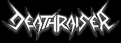 Deathraiser - Logo