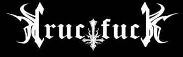 Crucifuck - Logo