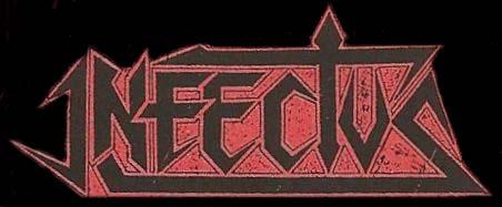 Infectus - Logo