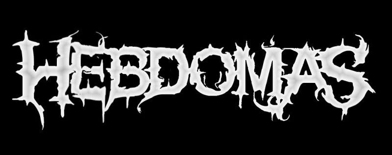 Hebdomas - Logo