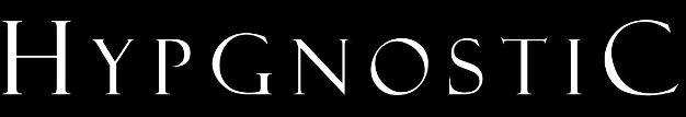 Hypgnostic - Logo