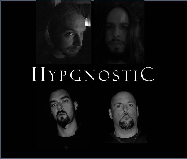 Hypgnostic - Photo