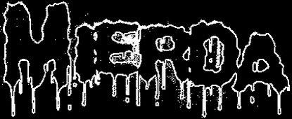 Mierda - Logo