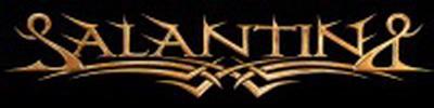 Salantina - Logo