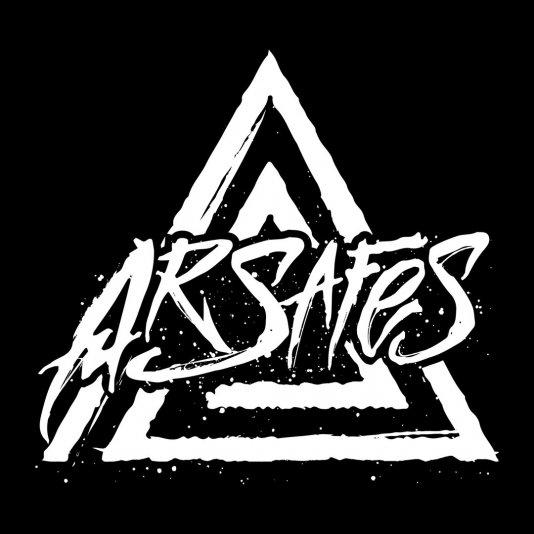 Arsafes - Logo