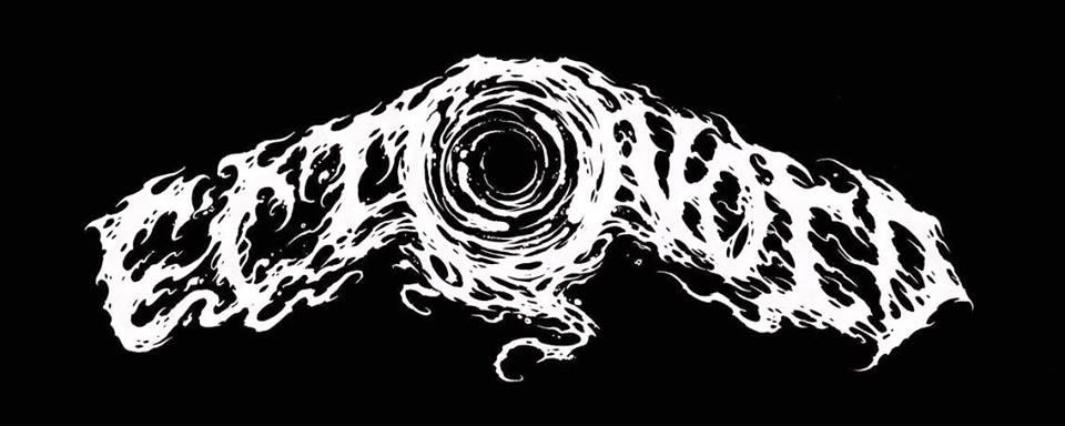 Ectovoid - Logo