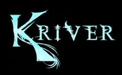 Kriver - Logo