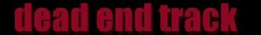 Dead-end Track - Logo