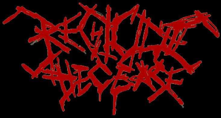 Regicide Decease - Logo