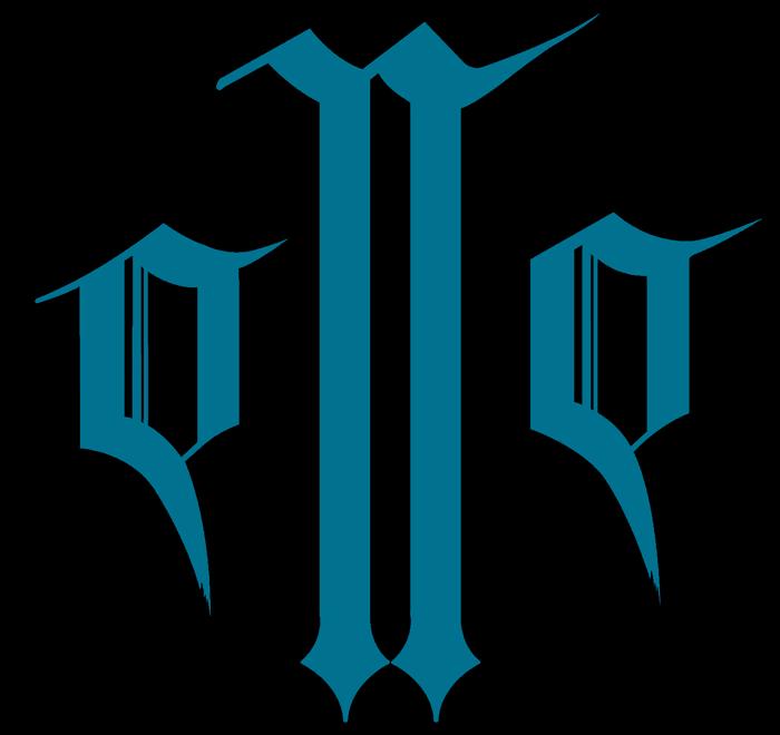 0N0 - Logo