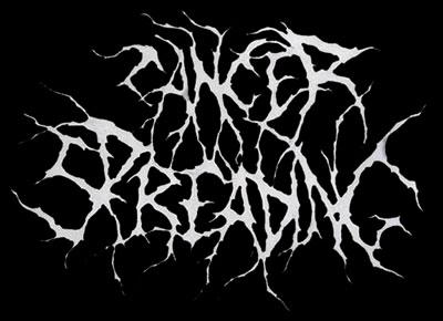 Cancer Spreading - Logo