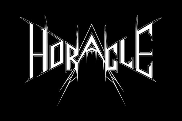 Horacle - Logo