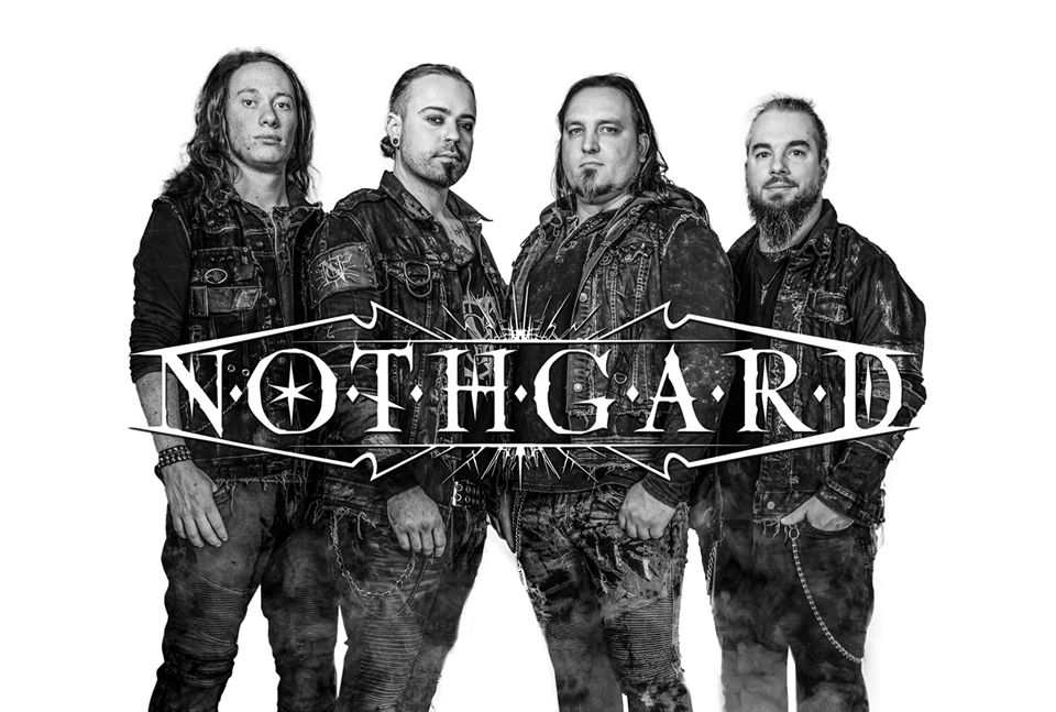 Nothgard - Photo