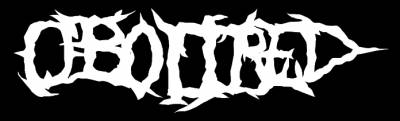 Oboltred - Logo