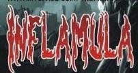 Inflamula - Logo