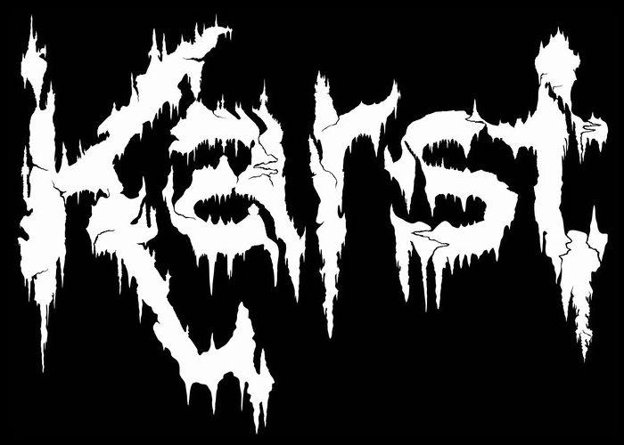 Karst - Logo