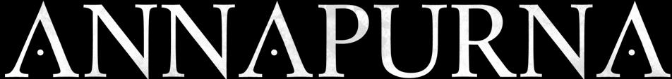 Annapurna - Logo