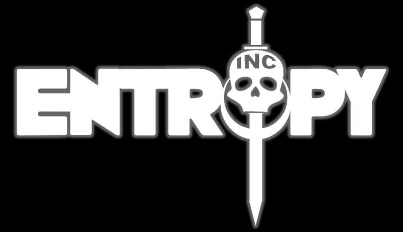 Entropy Inc - Logo
