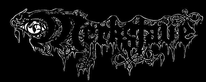 Merkstave - Logo