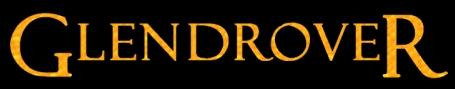 Glen Drover - Logo