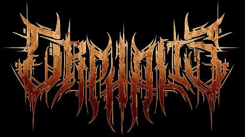 Orphalis - Logo