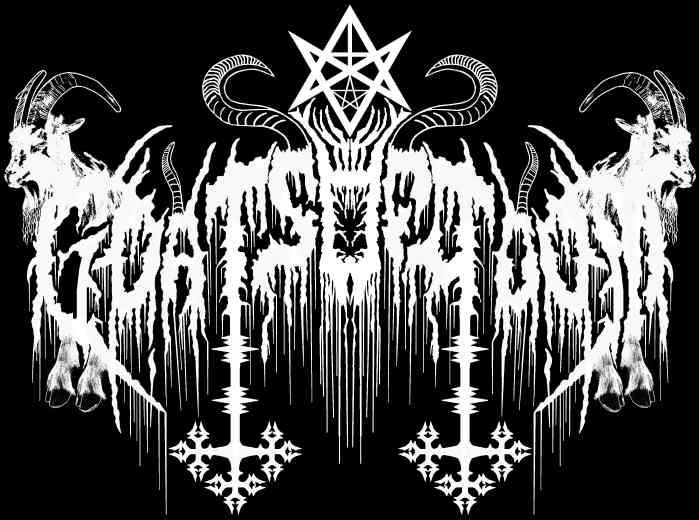 Goats of Doom - Logo