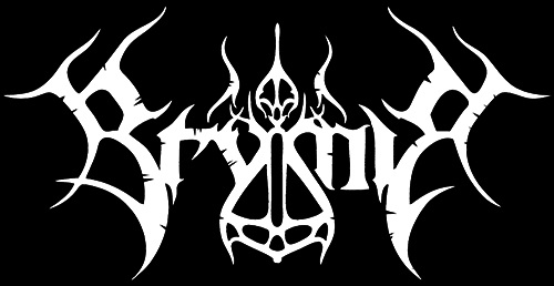 Brymir - Logo