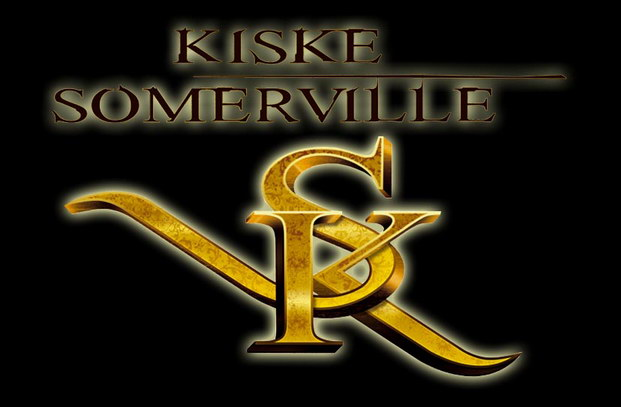 Kiske / Somerville - Logo