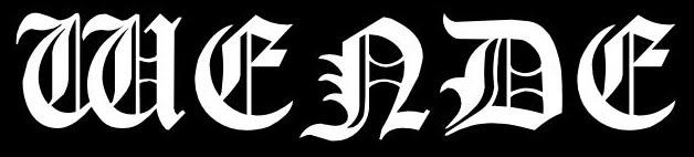 Wende - Logo