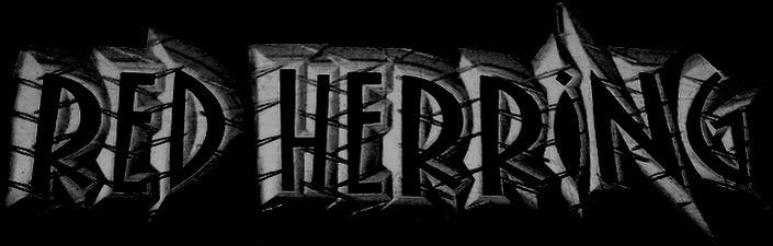 Red Herring - Logo