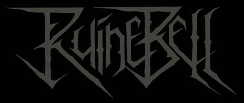 Ruinebell - Logo