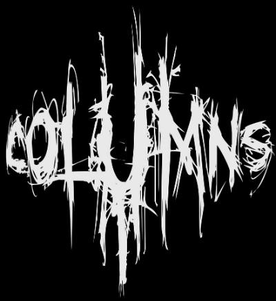 Columns - Logo