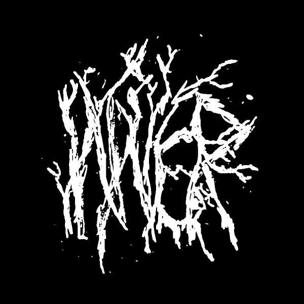 Inner - Logo