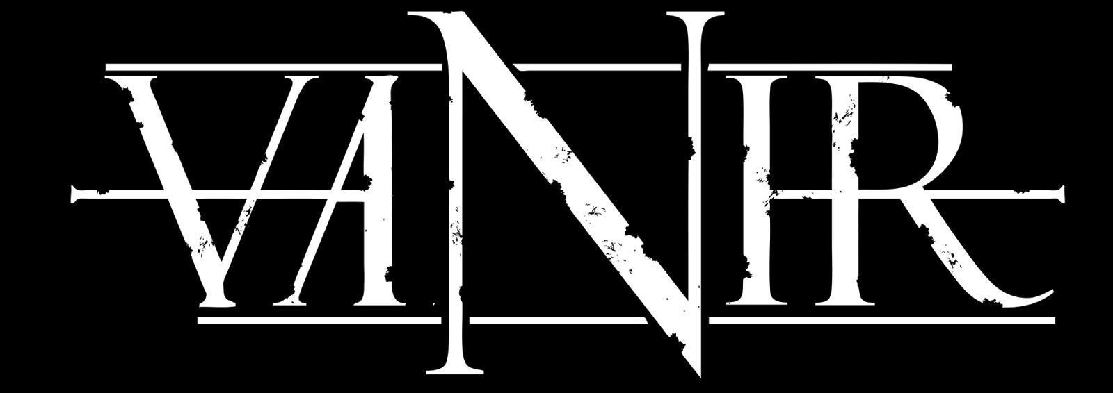 Vanir - Logo