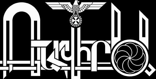 Ռահվիրա - Logo