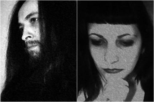 Cult of Vampyrism - Photo