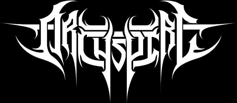 Archspire - Logo
