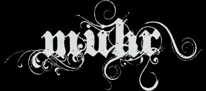 Mühr - Logo