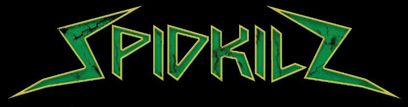 Spidkilz - Logo