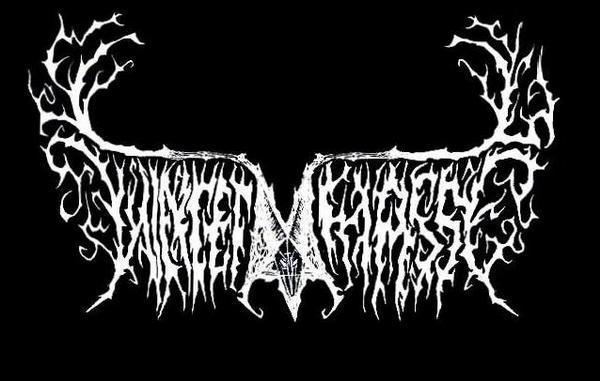 Wintermass - Logo