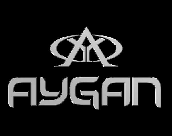 Aygan - Logo