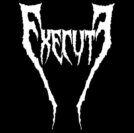 Execute - Logo